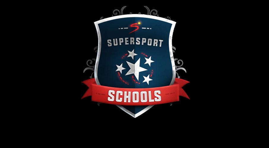 Supersport School Sport Logo