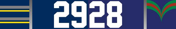 Nrlr12 Cowboysvwarriors