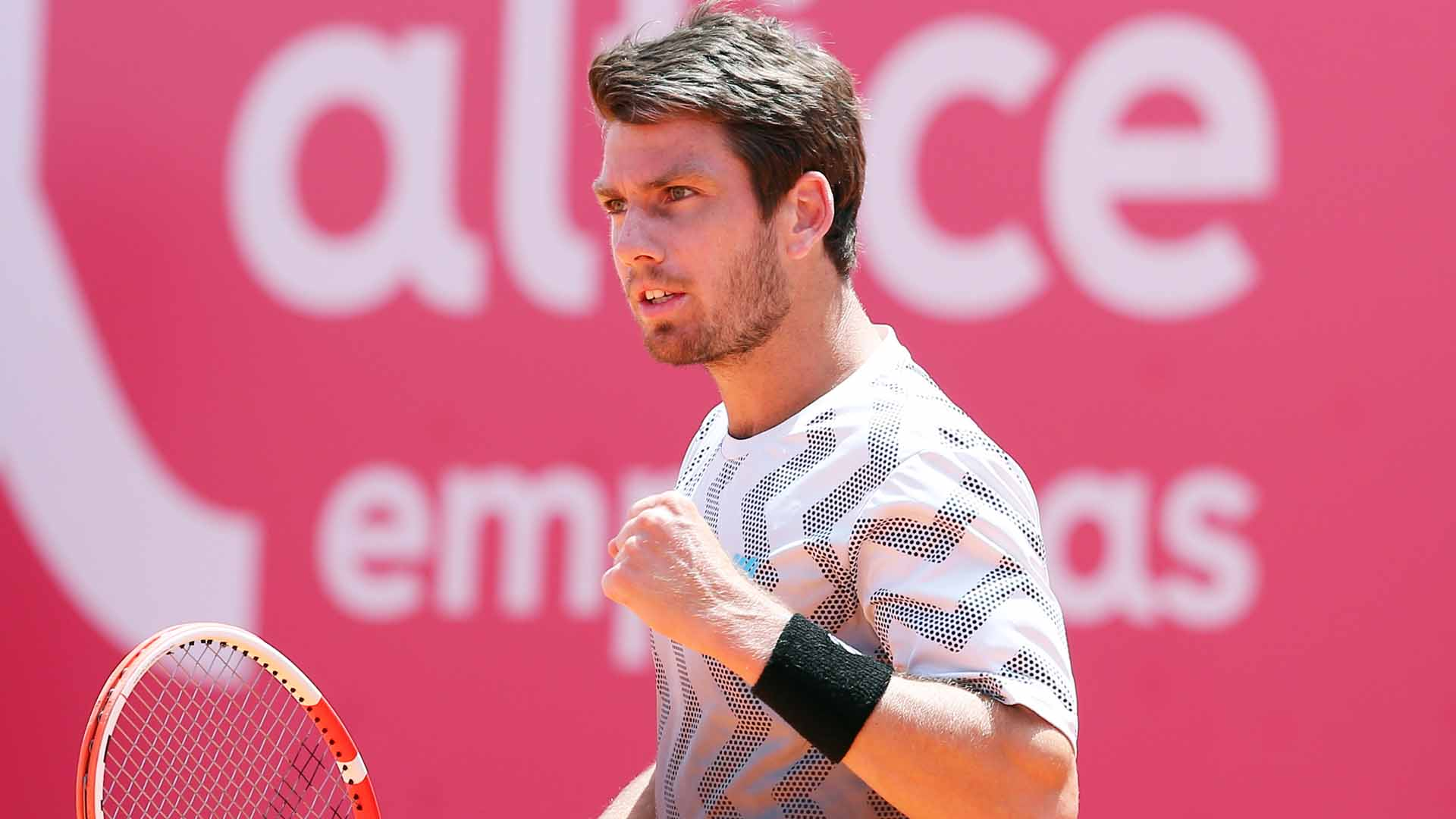 cameron norrie wins atp estoril open semi final