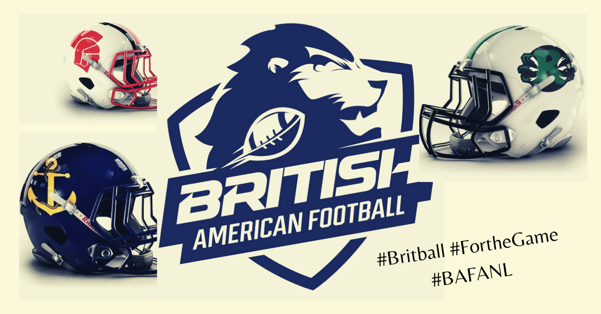 Britball 2021