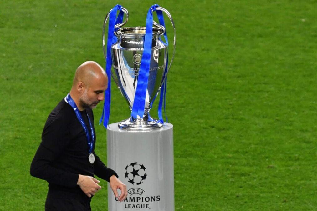 Champions League Guardiola Man City Scaled E1622332981128 1024X682 1
