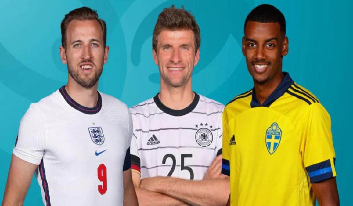 Euro 2020 Round Of 16 Sweden Vs Germany Sweden Vs Ukraine.jpg