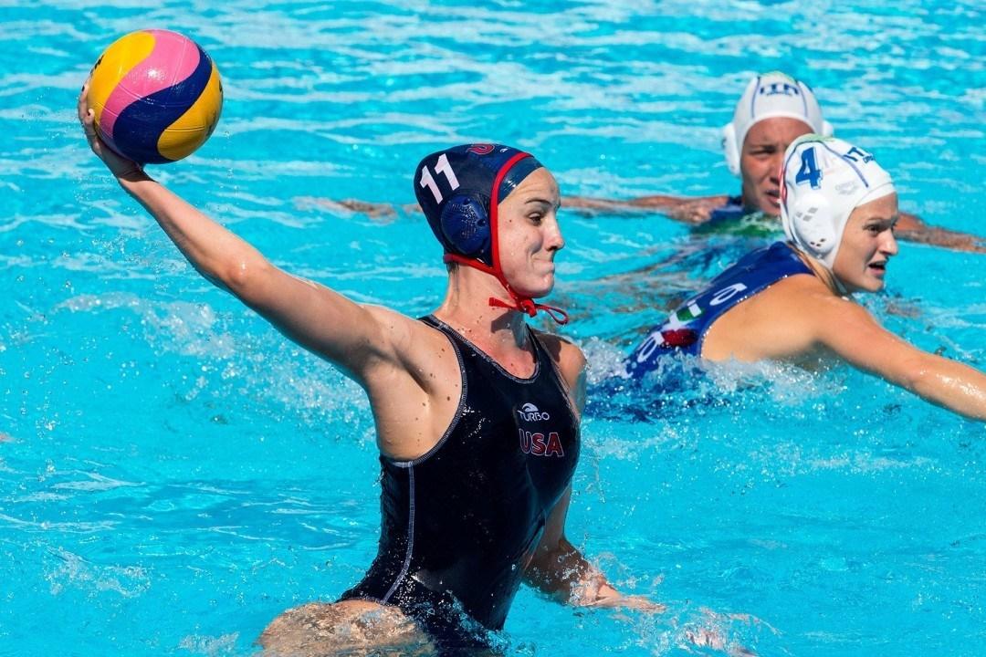 fina kazan 2015 water polo w italy vs usa 3 ph.simone castrovillari 1080x720 1