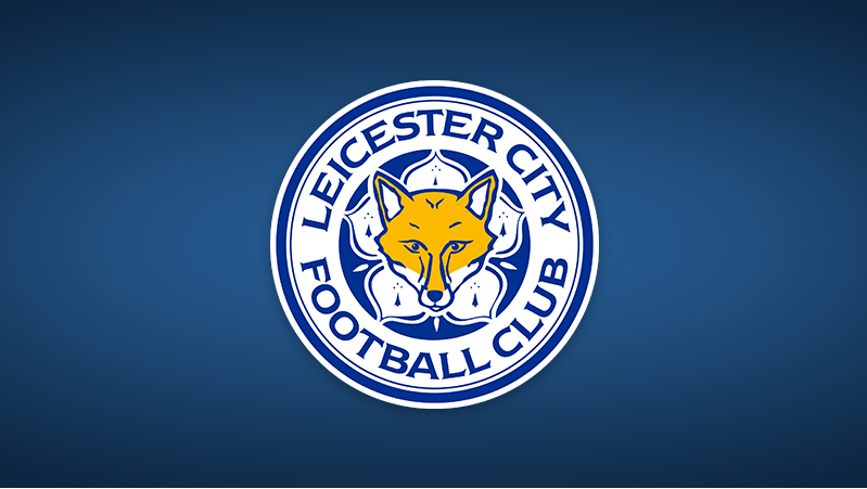 Leicester City Have Signed Patson Daka