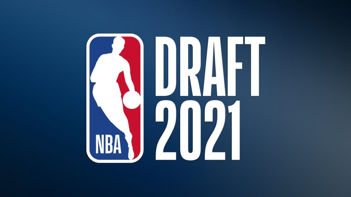 Nba Draft 2021 Picture