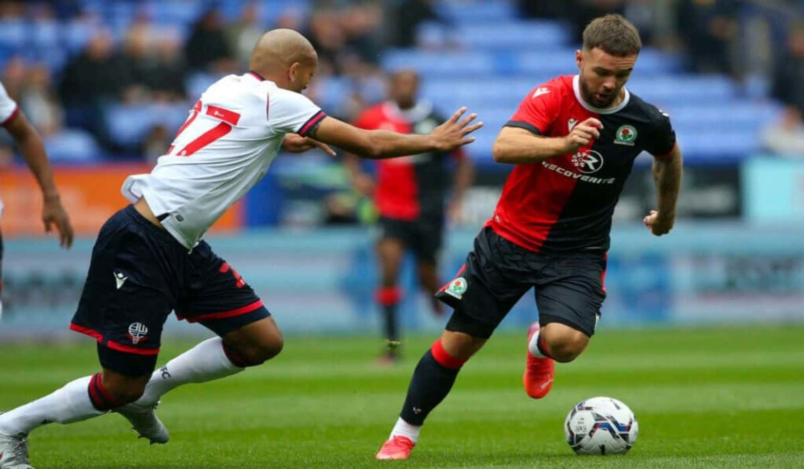 Adam Armstrong Linked To Crystal Palace And Southampton