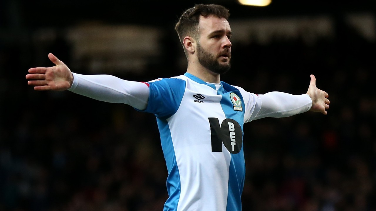 Crystal Palace Talks About Top Signing Rovers Manager Adam Armstrong –  Finland News