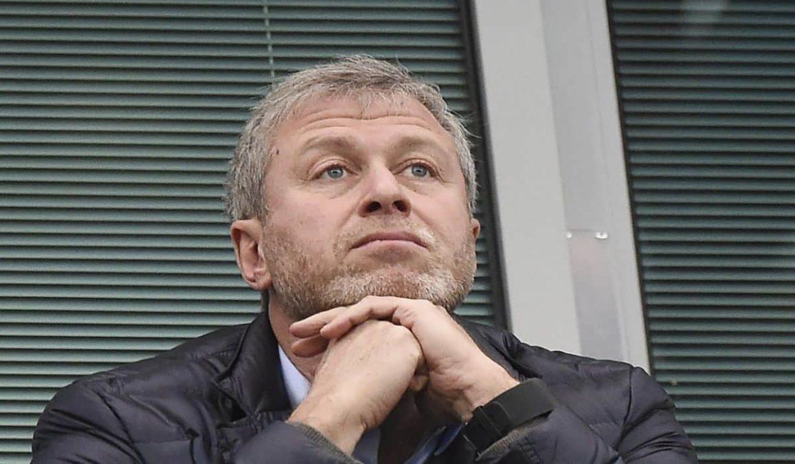 Roman Abramovich Will Want To Bring Messi To Stamford Bridge 1