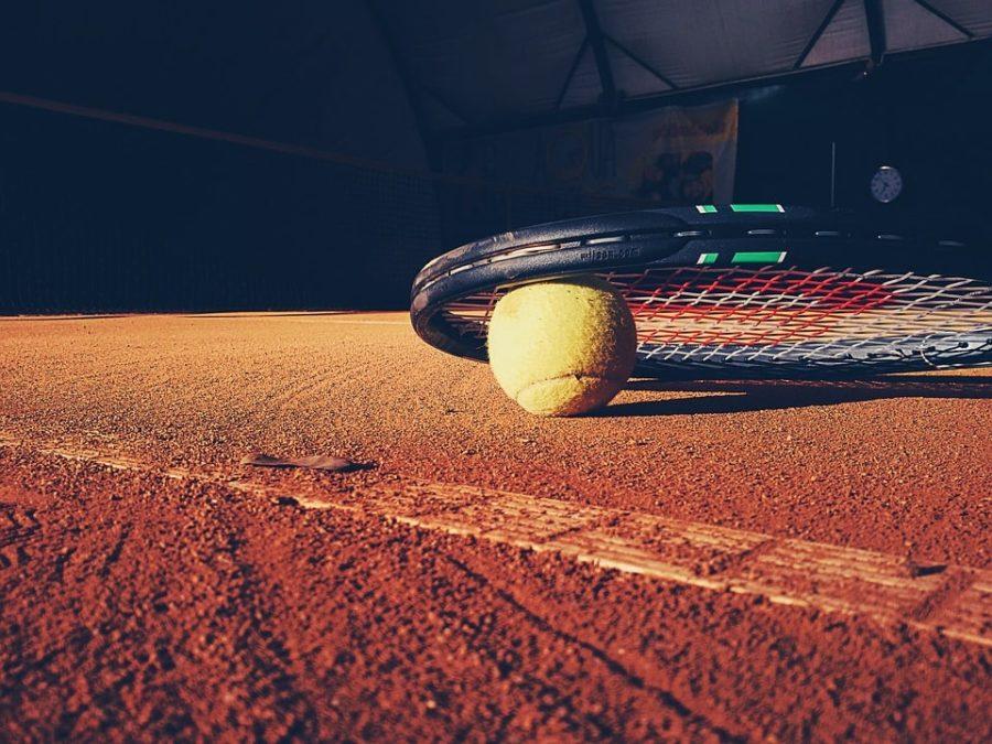tennis 923659 960 720