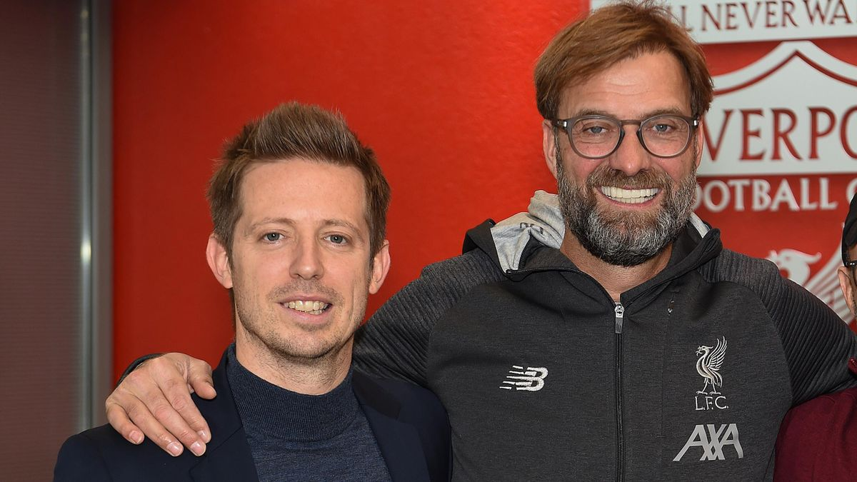Liverpool Sporting Director Michael Edwards Most Successful Transfers