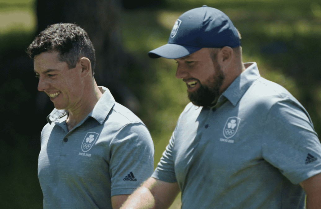 The 43Rd Ryder Cup Is Poised To Be One For The Ages