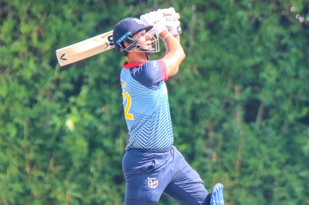 Smit Sees Namibia Win In Super 12S Against Scotland